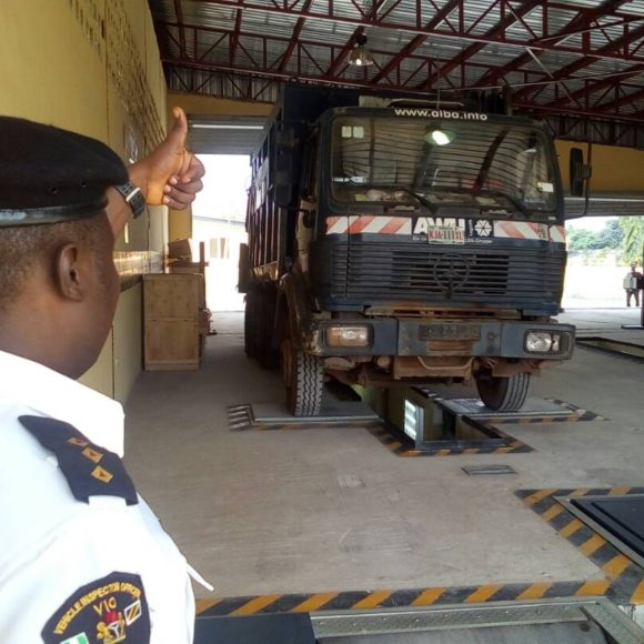 Dangerous Trucks On The Roads And How To Prevent Them From Causing Accidents
