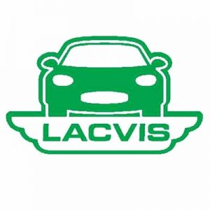LACVIS Expansion : Counting The Gains Of Vehicle Testing