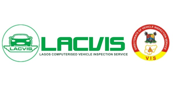 VIS/LACVIS Set To Host Virtual Summit For Transport/Fleet Managers